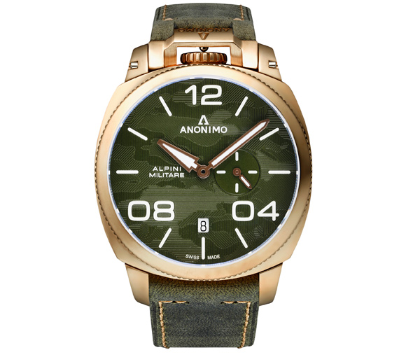 Replica-Watches-uk-with-green-dial