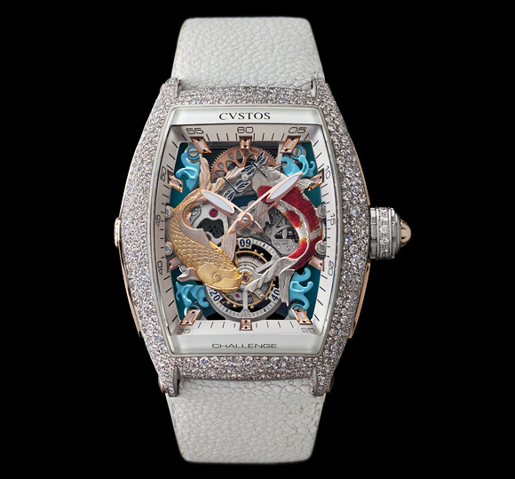 cvstos-koi-tourbillon-white