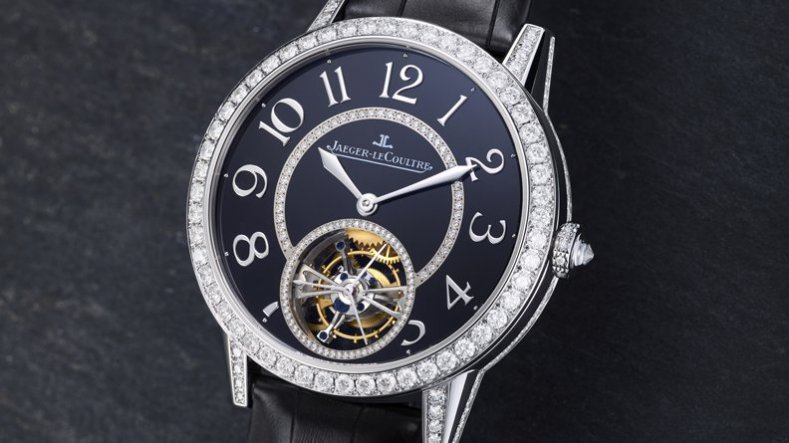 jaeger-lecoultre-fake-watches
