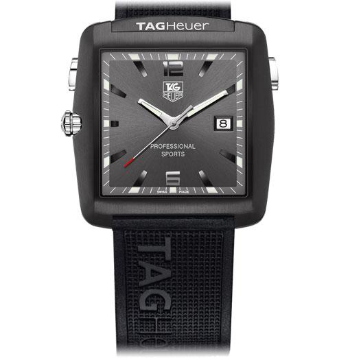 _tag-heuer-professional-golf-watch