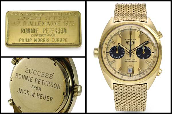 gold-tag-heuer-replica-uk