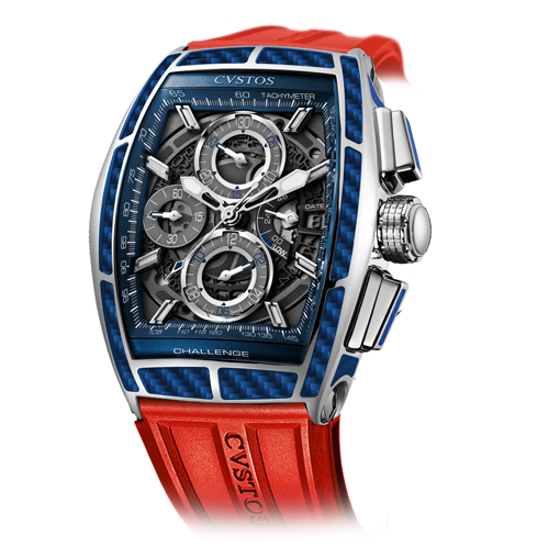 replica-watches-blue-carbon