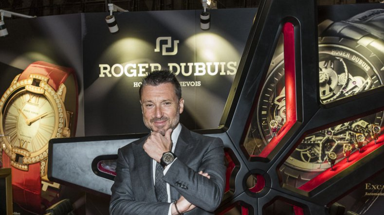 roger-dubuis-gold-replica-watches