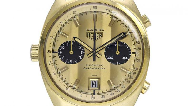 tag-heuer-Replica-Watches