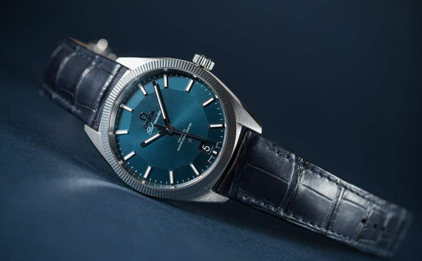 Which UK Omega Copy Watches Are Chosen By Eddie Redmayne?