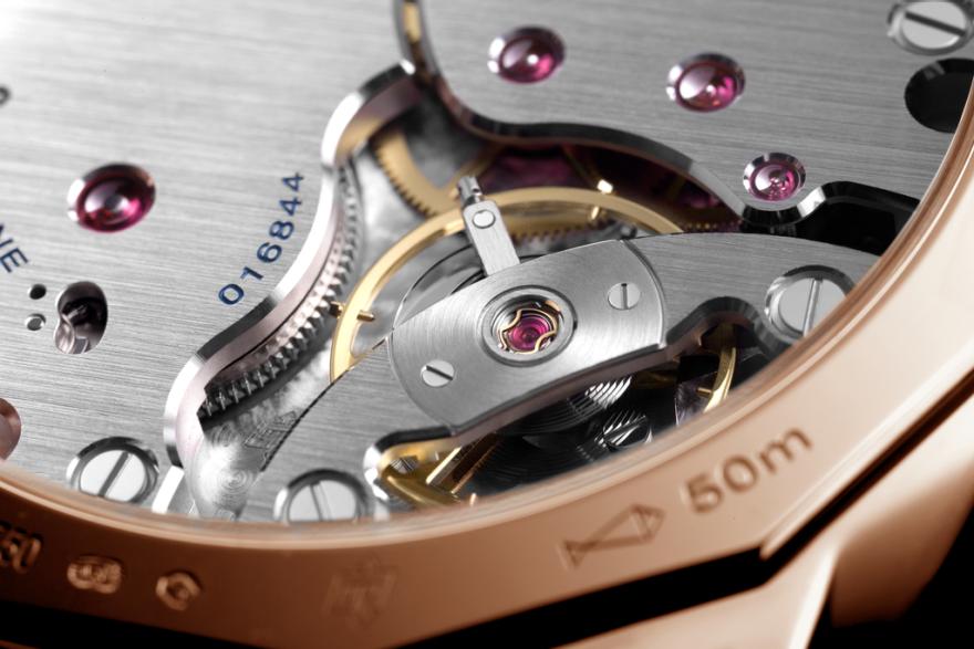 Panerai Radiomir 1940 Fake Watches-