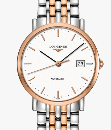 Why Are Longines Fake Watches UK So Popular With Women?