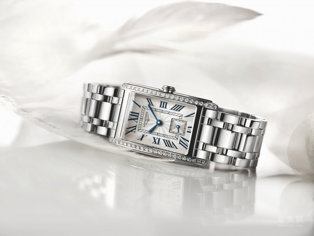 Longines Dolcevita Fake Watches