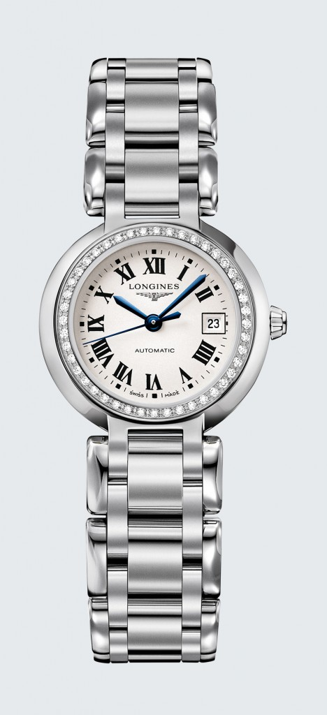 Longines Primaluna Fake Watches