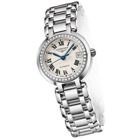 Longines Primaluna Replica Watches