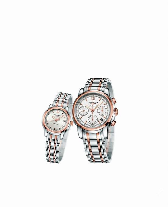 Longines Sanit-Imier Replica Watches