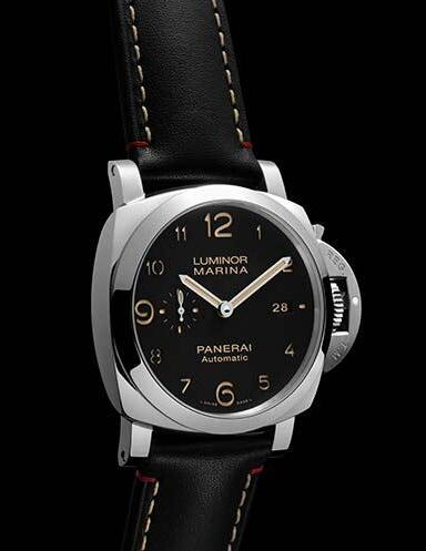 Panerai Luminor Marina 1950 Replica Watches UK With Automatic Movement For Men
