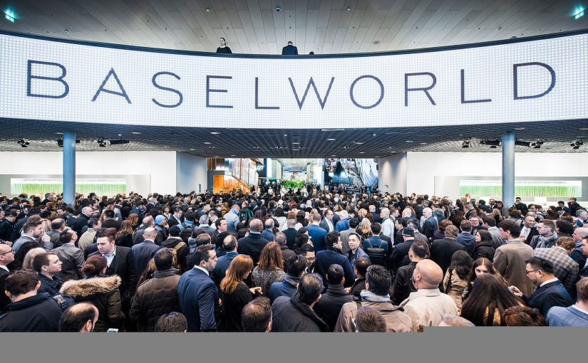 What Will Happen To Baselword After Swatch Group Replica Watches UK Quit?