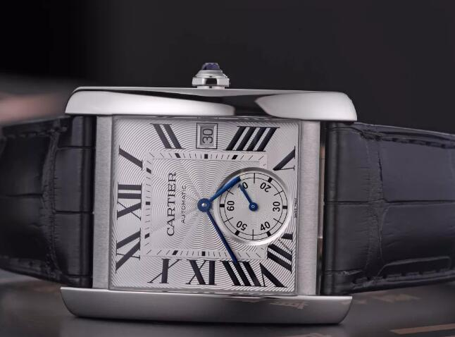 Charming Replica Watches UK For Formal Occasion With Classic Design
