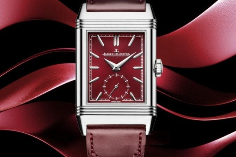 UK Gorgeous Fake Jaeger-LeCoultre Reverso 397846J Watches Are Worth Having