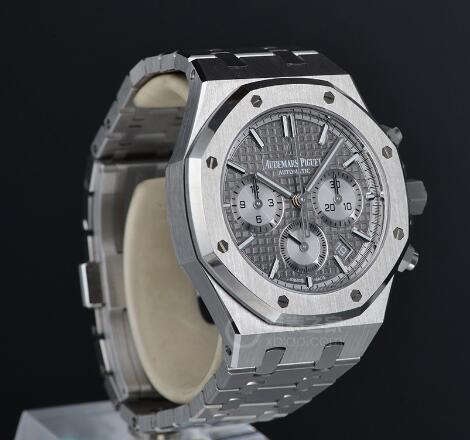 Modern Replica Audemars Piguet Royal Oak UK Watches Proper For Men And Ladies
